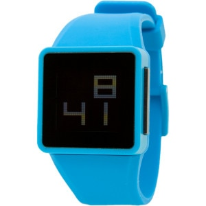 Nixon Newton Digital Watch - Men's