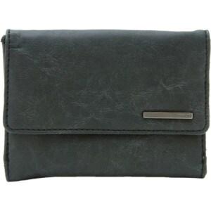 Nixon Swindon II Wallet - Womens