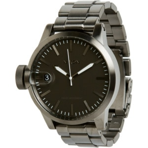 Nixon Chronicle SS Watch - Men's