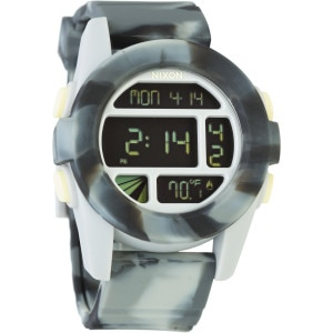 Nixon Unit Watch - Men's