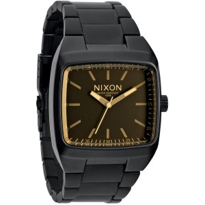 Nixon Manual II Watch - Men's