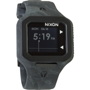 Nixon Supertide Watch - Men's