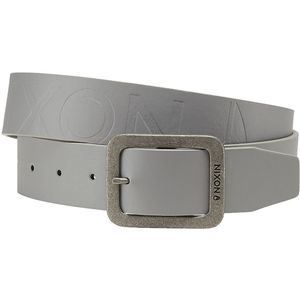 Nixon De Facto Belt
