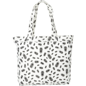 Nixon Tree Hugger Tote - Women's