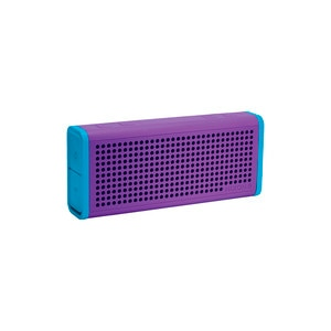 Nixon Blaster Wireless Speaker