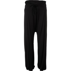 Nikita Candy Pant - Women's