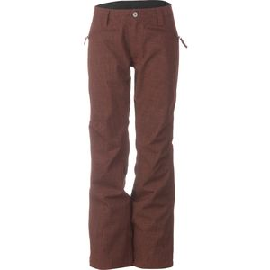 Nikita Nanna Two-Tone Pant - Women's