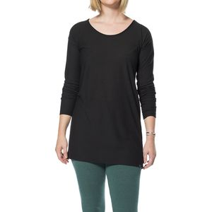 Nikita Lewis Shirt - Long-Sleeve - Women's