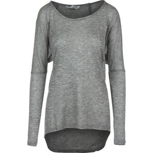 Nikita Hurrah Shirt - Long-Sleeve - Women's