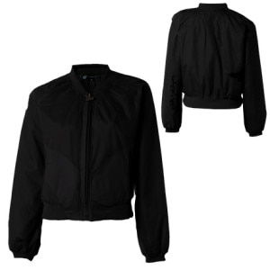 Nikita Sunstroke Jacket - Womens