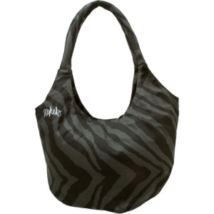 Nikita Motion Bag - Womens