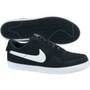 Nike 6.0 Mavrk JR Shoe - Kids