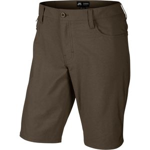 Nike SB Fremont Dri-Fit 5-Pocket Short - Men's