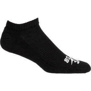 Nike SB No-Show Skate Sock - 3-Pack