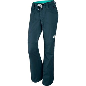 Nike Willowbrook Softshell Pant - Women's
