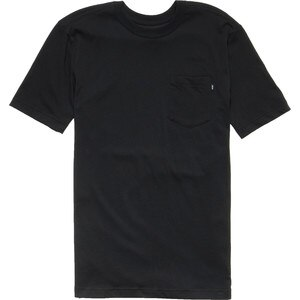 Nike SB Dri-Fit Skate Pocket T-Shirt - Short-Sleeve - Men's