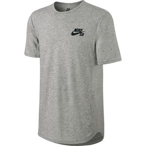 Nike SB Dri-Fit Skyline Crew - Short-Sleeve - Men's