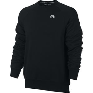 Nike SB Everett Fleece Crew Sweatshirt - Men's Buy