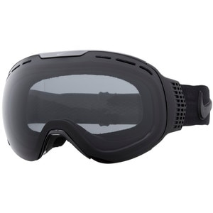 Nike Command Goggles with Bonus Lens