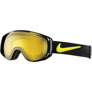 Nike Khyber Transitions Goggle with Bonus Lens