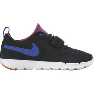 Nike Trainerendor Shoe - Men's