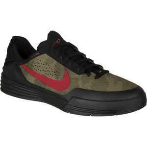 Nike Paul Rodriguez 8 Skate Shoe - Men's