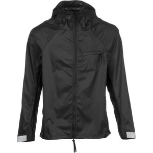 Nike SB Steele Lightweight Jacket - Men's