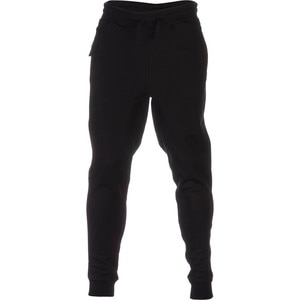 Nike SB Everett Pant - Men's