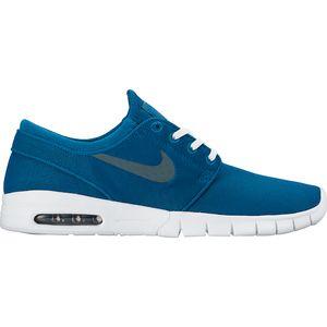 Nike Stefan Janoski Max 9.5