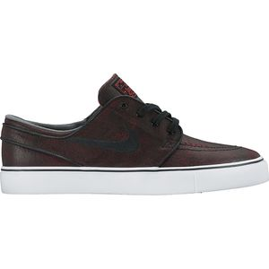 Nike Zoom Stefan Janoski Elite Skate Shoe - Men's