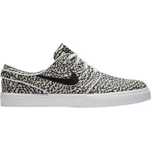 Nike Zoom Stefan Janoski Elite Skate Shoe - Men's Reviews