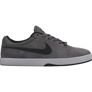 Nike Zoom Eric Koston Skate Shoe - Men's