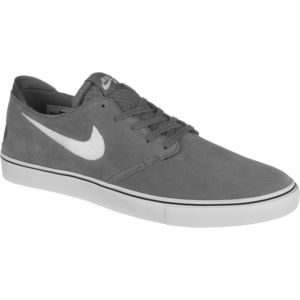 Nike Zoom Oneshot SB Skate Shoe - Men's