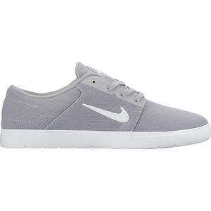 Nike Portmore Renew SB Skate Shoe - Men's