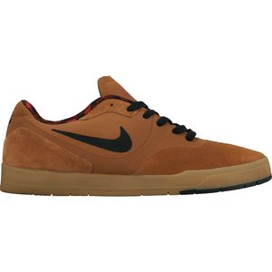 Nike Paul Rodriguez 9 CS Skate Shoe - Men's