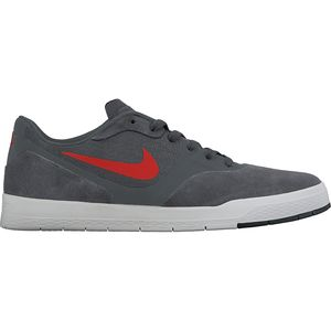 Nike Paul Rodriguez 9 CS Shoe - Men's