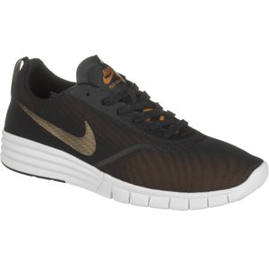 Nike Paul Rodriguez Renew Skate Shoe - Men's