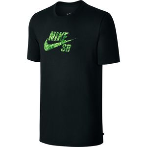 Nike SB Dri-Fit Fern Fill T-Shirt - Short-Sleeve - Men's