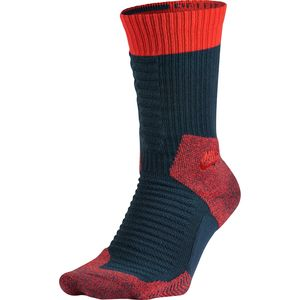Nike Elite 2.0 Crew Skate Socks