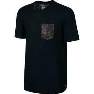 Nike SB Dri-Fit Fern Pocket T-Shirt - Short-Sleeve - Men's