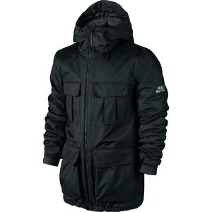 Nike SB Empire Jacket - Men's