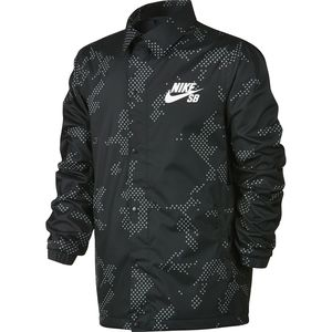 Nike Assistant Coaches Jacket - Men's