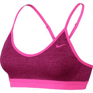 Nike Pro Indy Sports Bra - Women's