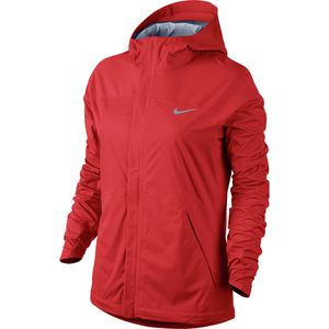 Nike ShieldRunner Jacket - Women's