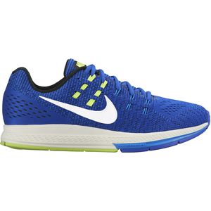 Nike Air Zoom Structure 19 Running Shoe - Men's