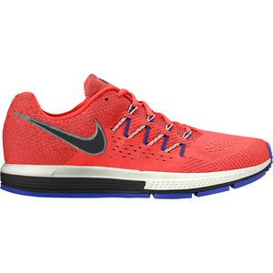 Nike Air Zoom Vomero 10 Running Shoe - Men's