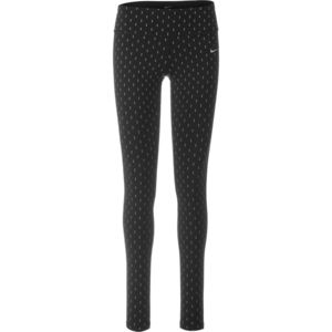 Nike Epic Lux Flash Tight - Women's