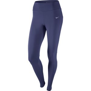 Nike Epic Run Lux Tight - Women's