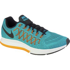 Nike Air Zoom Pegasus 32 Running Shoe - Men's