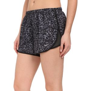 Nike Lotus Modern Tempo Short - Women's